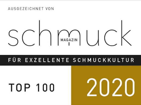 top-100-auszeichnung-news-2020
