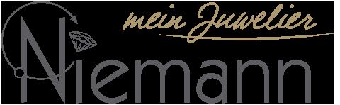 Juwelier Niemann