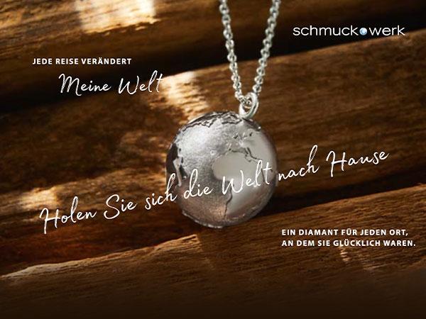 60-jahre-juwelier-niemann